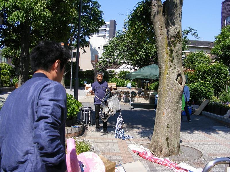 f:id:nishinakanobu1:20180506211735j:plain