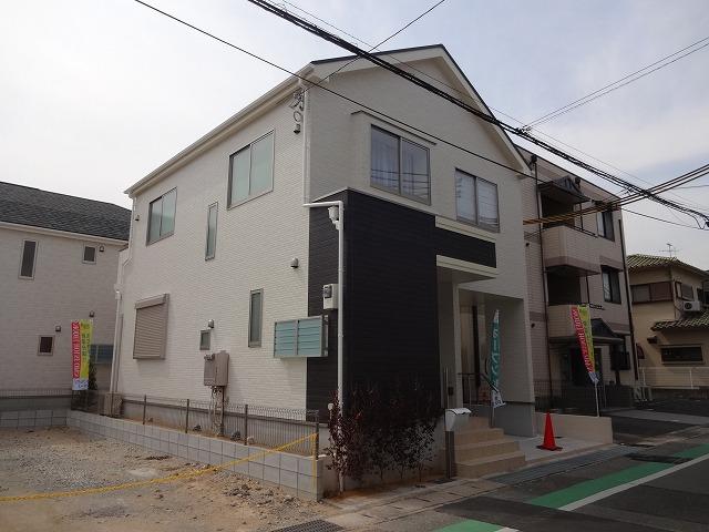 f:id:nishinishitan:20170411112021j:plain