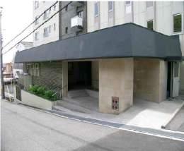 ニュー夙川マンション(3階部分・81.09㎡) 画像①