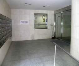 ニュー夙川マンション(3階部分・81.09㎡) 画像②