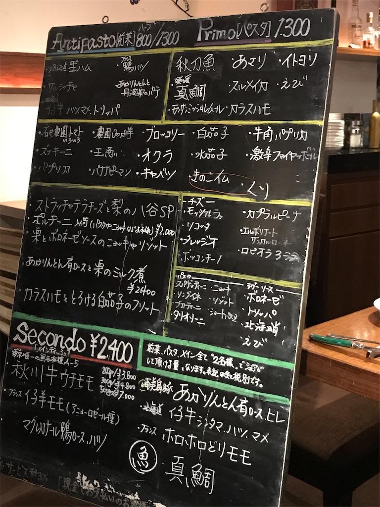 f:id:nishino-kiiro:20181001151959j:image
