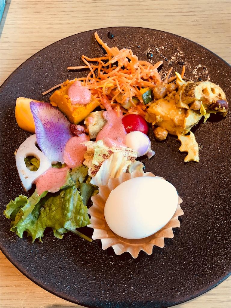 f:id:nishino-kiiro:20181007104934j:image
