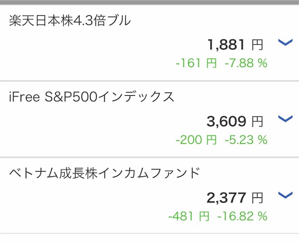 f:id:nishino-kiiro:20181101114125j:image