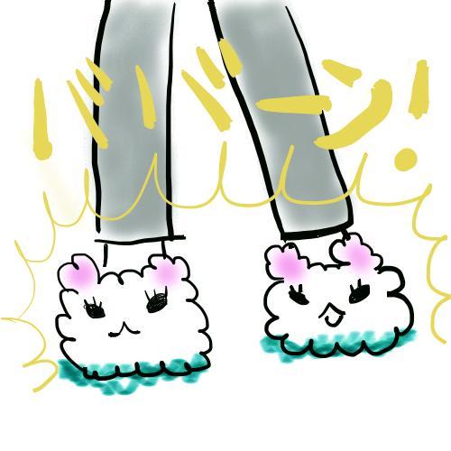f:id:nishino-kiiro:20181110142249j:plain