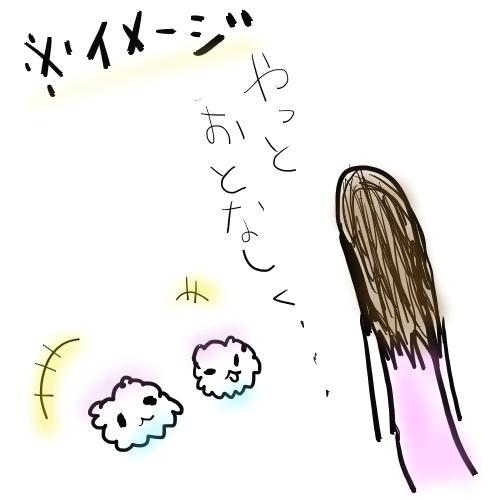 f:id:nishino-kiiro:20181110143723j:plain