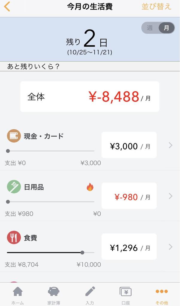 f:id:nishino-kiiro:20181120164004p:plain