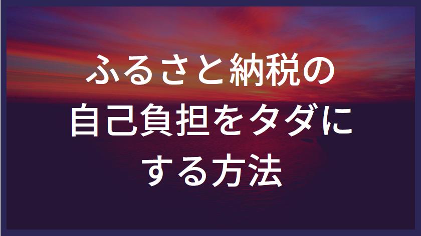 f:id:nishino-kiiro:20181120165804p:plain