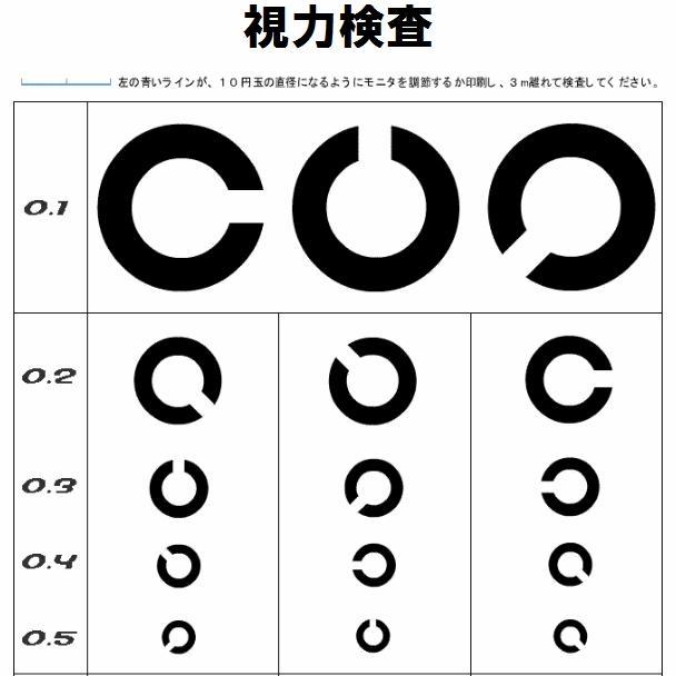 f:id:nishino-kiiro:20181127111256p:plain