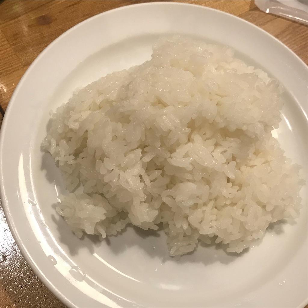 f:id:nishino-kiiro:20181128143021j:image