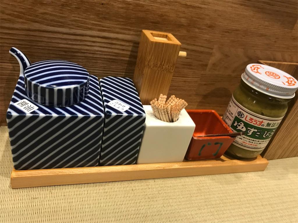 f:id:nishino-kiiro:20181205131109j:image