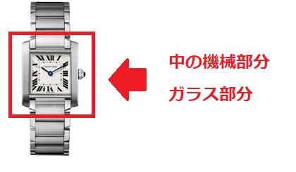 f:id:nishino-kiiro:20181217131356p:plain