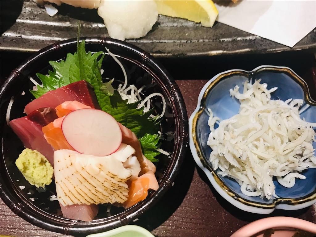 f:id:nishino-kiiro:20181219213343j:image