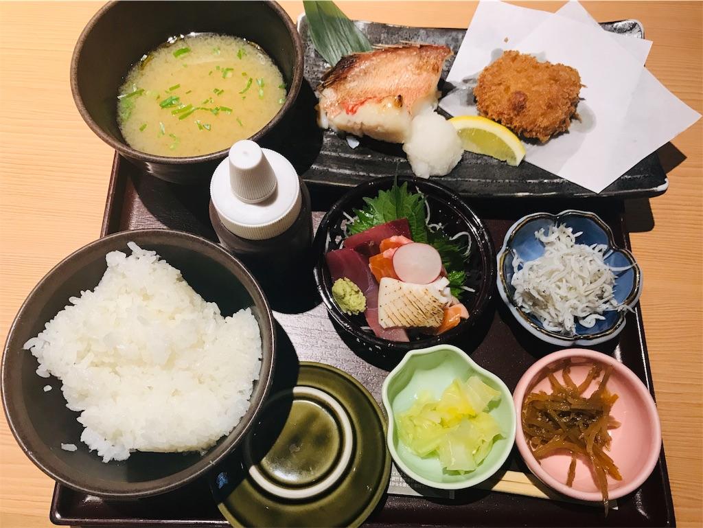 f:id:nishino-kiiro:20181219213350j:image