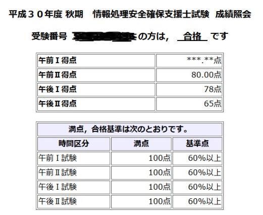 f:id:nishino-kiiro:20181221145437p:plain