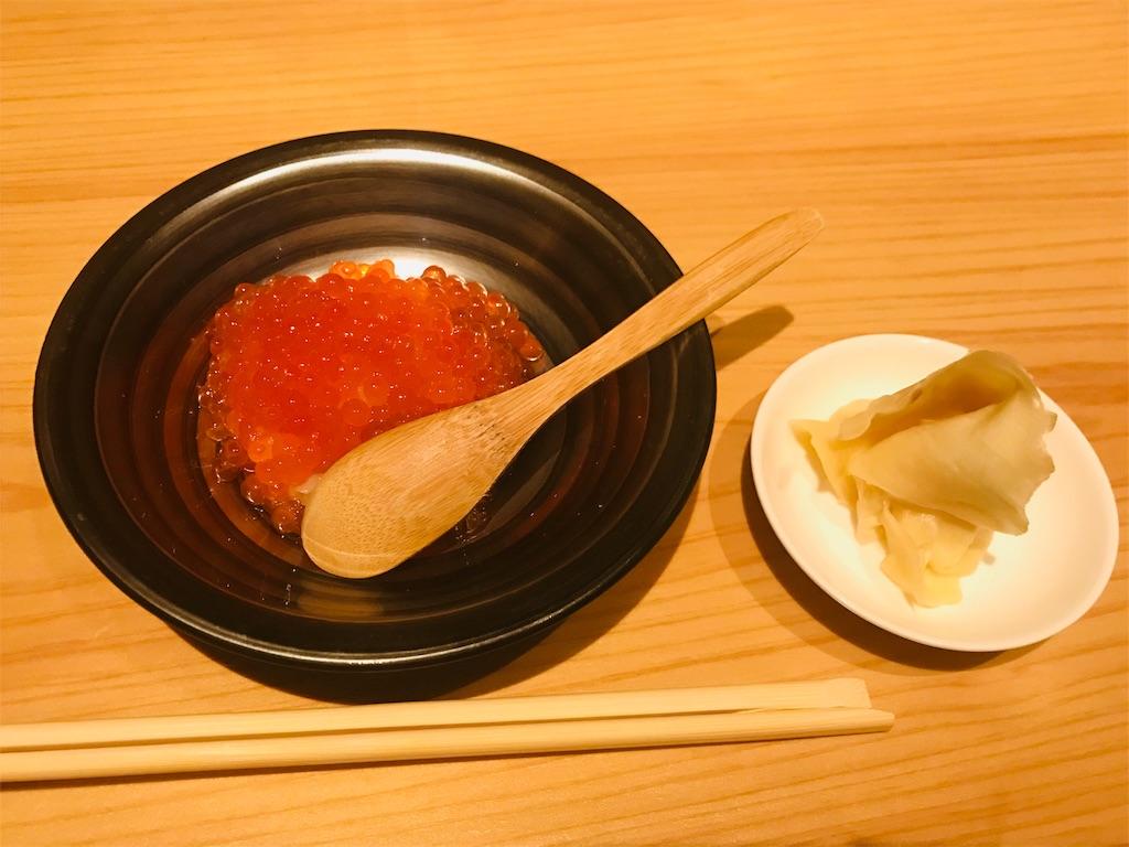 f:id:nishino-kiiro:20181224193957j:image