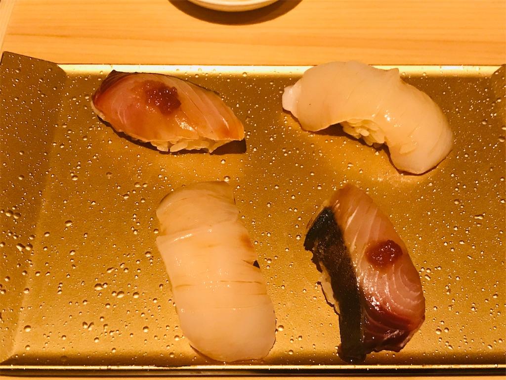 f:id:nishino-kiiro:20181224194012j:image