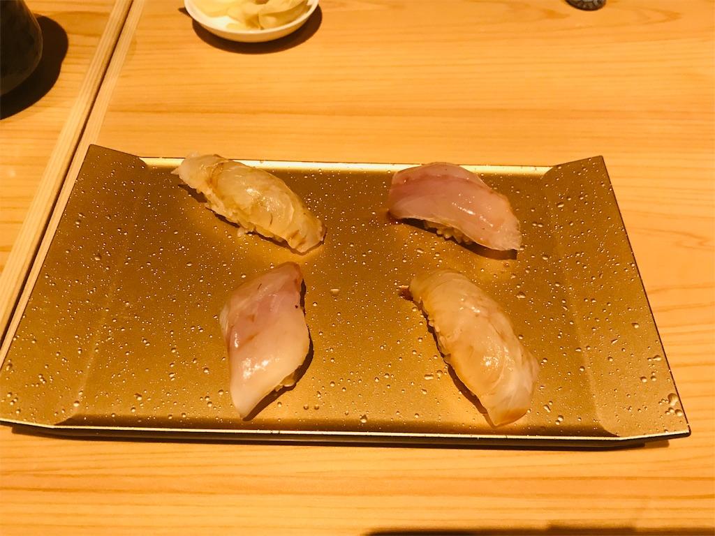 f:id:nishino-kiiro:20181224194038j:image