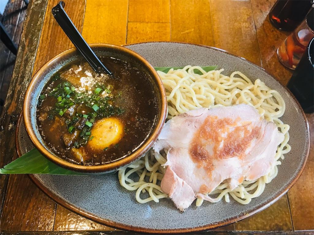 f:id:nishino-kiiro:20181230093757j:image