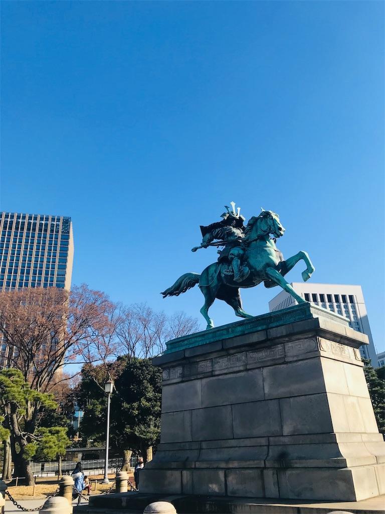 f:id:nishino-kiiro:20190102082046j:image