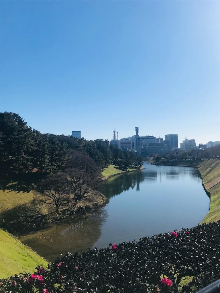 f:id:nishino-kiiro:20190102082056j:image