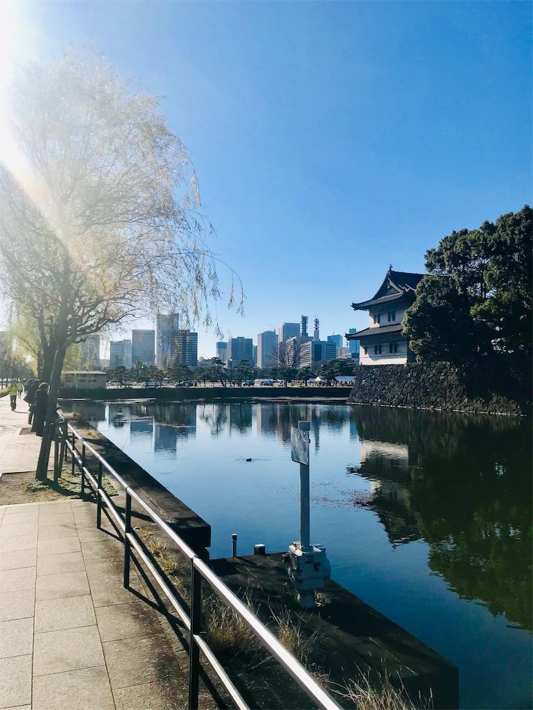 f:id:nishino-kiiro:20190102082129j:image