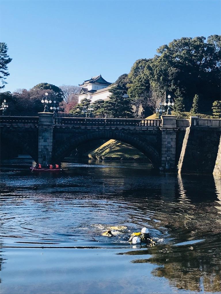 f:id:nishino-kiiro:20190102082139j:image