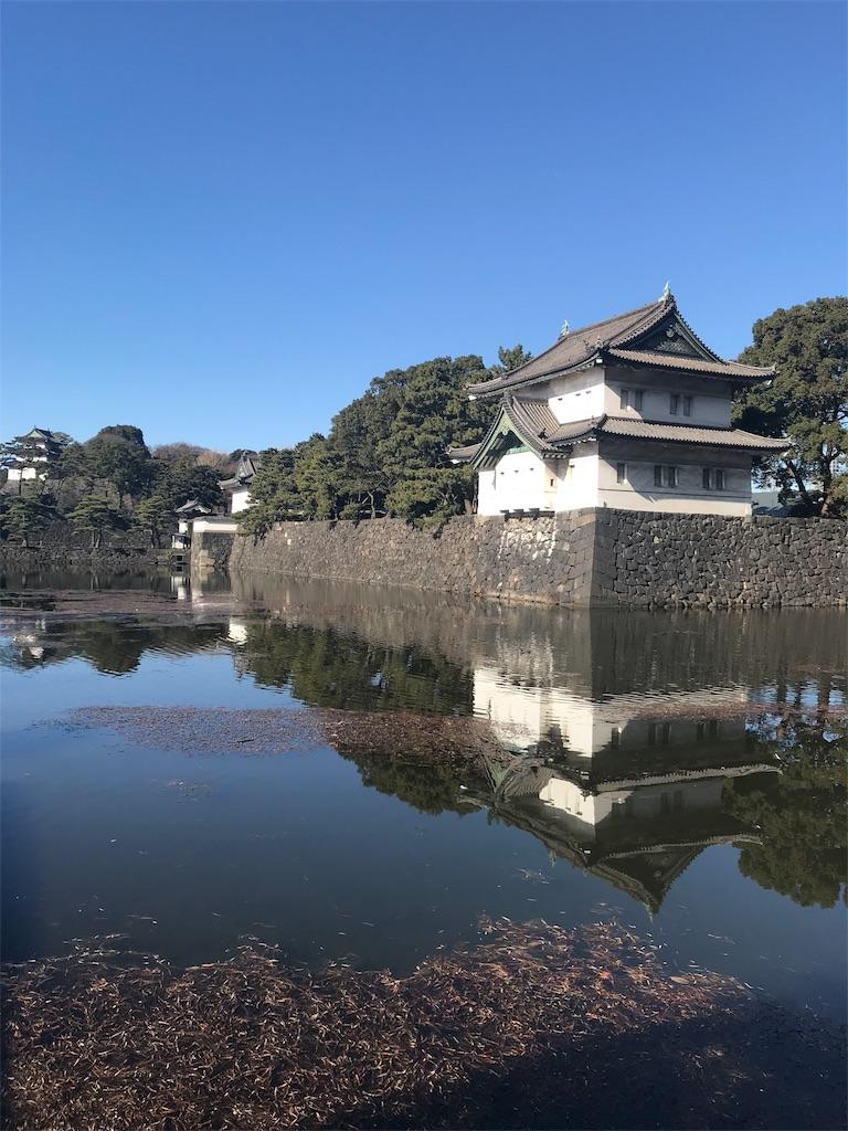 f:id:nishino-kiiro:20190102082149j:image