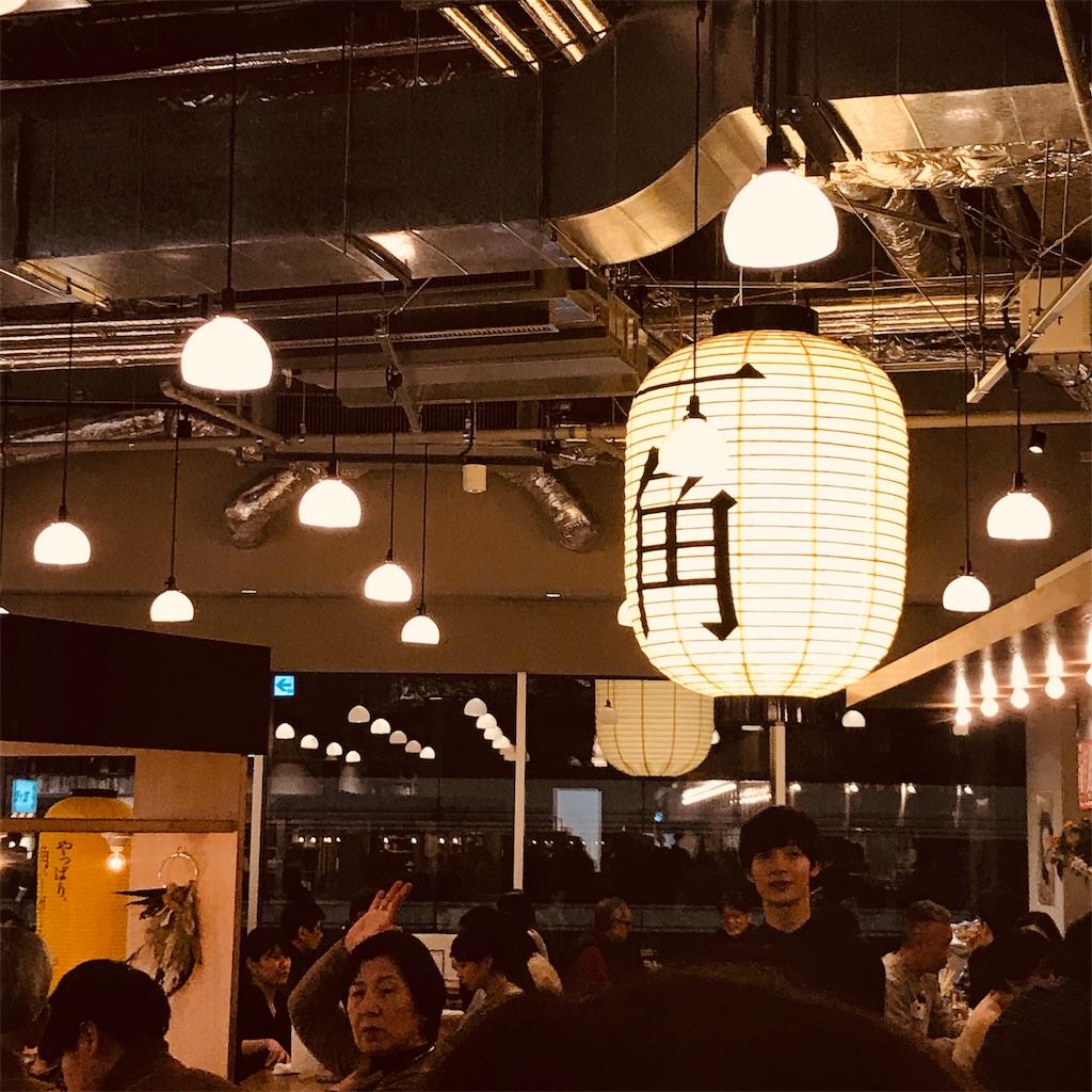f:id:nishino-kiiro:20190105210055j:image