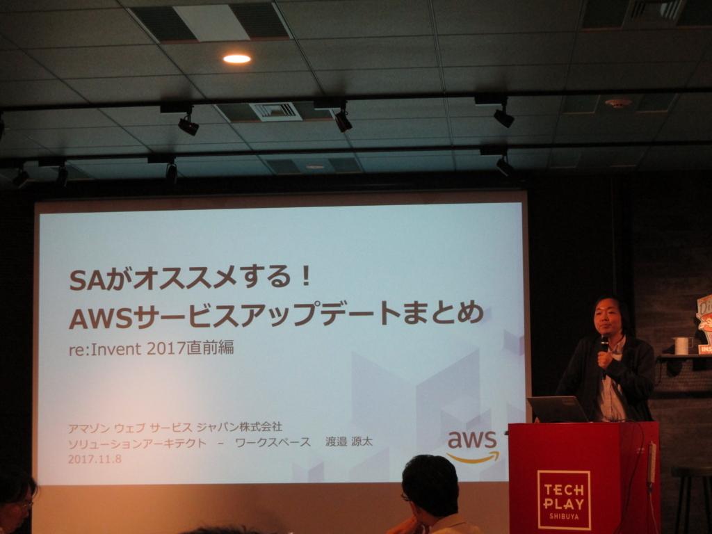 f:id:nishino_chekhov:20171113205417j:plain