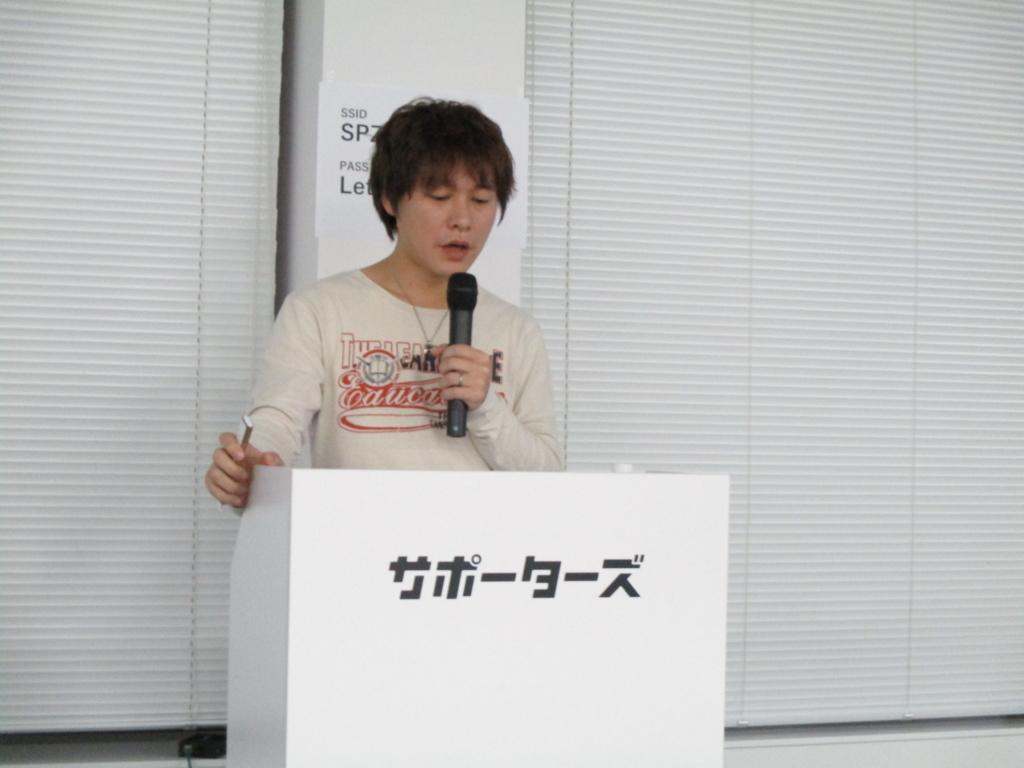 f:id:nishino_chekhov:20180107133154j:plain