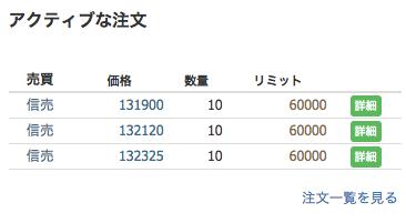 f:id:nishinokazu:20170319085519p:plain