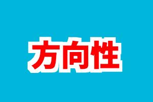 f:id:nishinokazu:20170415171347p:plain