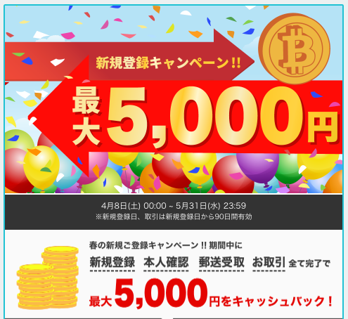 f:id:nishinokazu:20170423202018p:plain