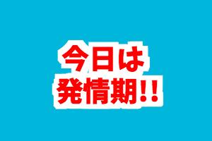 f:id:nishinokazu:20170425181807p:plain