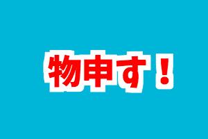 f:id:nishinokazu:20170507183509p:plain
