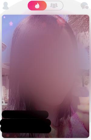 f:id:nishinokazu:20170514062957p:plain