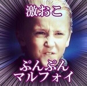 f:id:nishinokazu:20170622074221j:plain