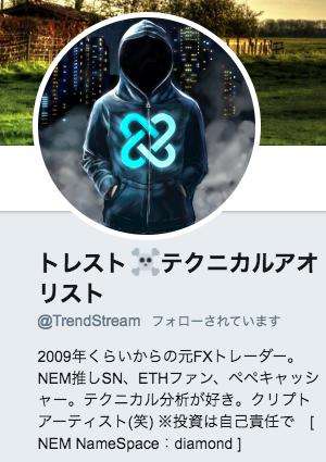 f:id:nishinokazu:20170811011612p:plain