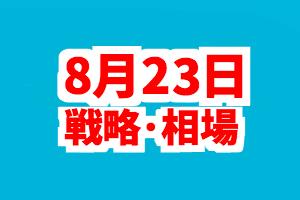f:id:nishinokazu:20170823194108p:plain