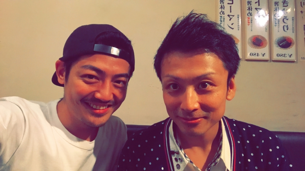 f:id:nishinokazu:20170831133806j:plain