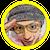 f:id:nishinokazu:20171110184317p:plain