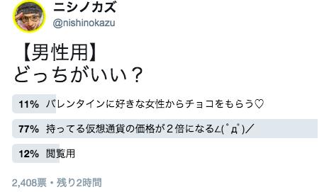 f:id:nishinokazu:20180212152830p:plain