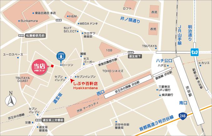 f:id:nishinokazu:20180718141852p:plain