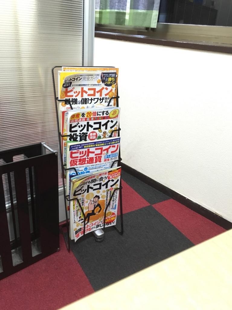 f:id:nishinokazu:20180718142316j:plain
