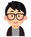 f:id:nishinokazu:20180718142423p:plain