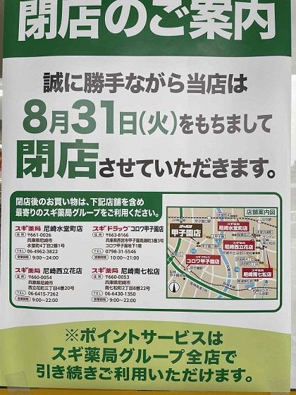 f:id:nishinomiya-minami:20210902100708j:plain