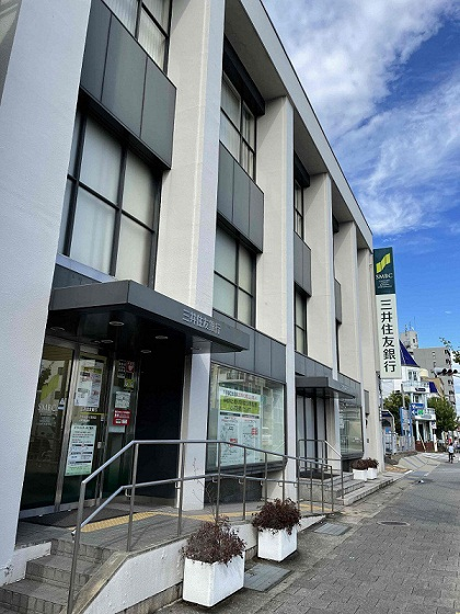 f:id:nishinomiya-minami:20210902101605j:plain