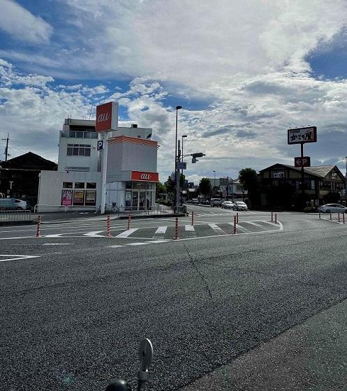 f:id:nishinomiya-minami:20210902103035j:plain
