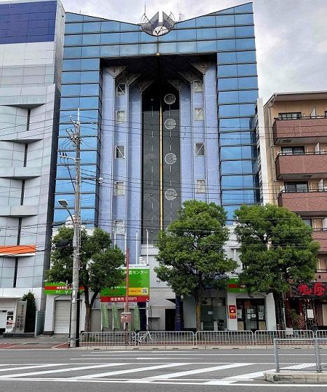f:id:nishinomiya-minami:20210902115948j:plain