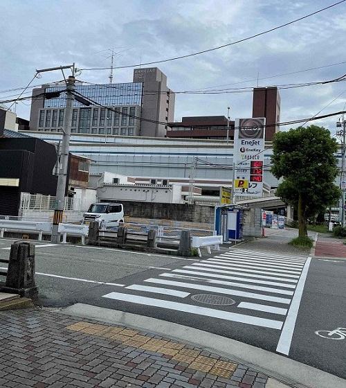f:id:nishinomiya-minami:20210902120407j:plain